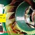 كتب ورشة لف الآلات الكهربائية  pdf Workshop winding electrical machinery
