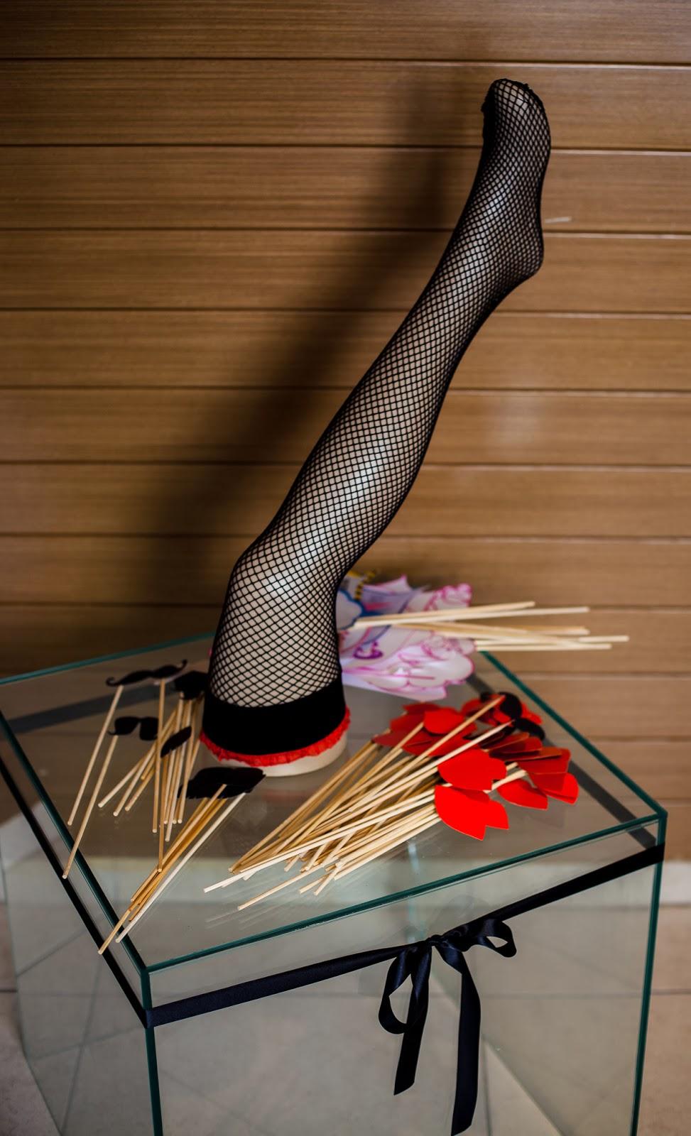 cha-lingerie-decoracao-manequim-photobooth