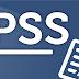Governo de Sergipe autoriza PSS para professor da educação básica, merendeiro e projovem