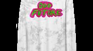 Odd Future Merchandise
