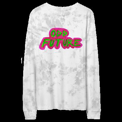 Odd Future Merch