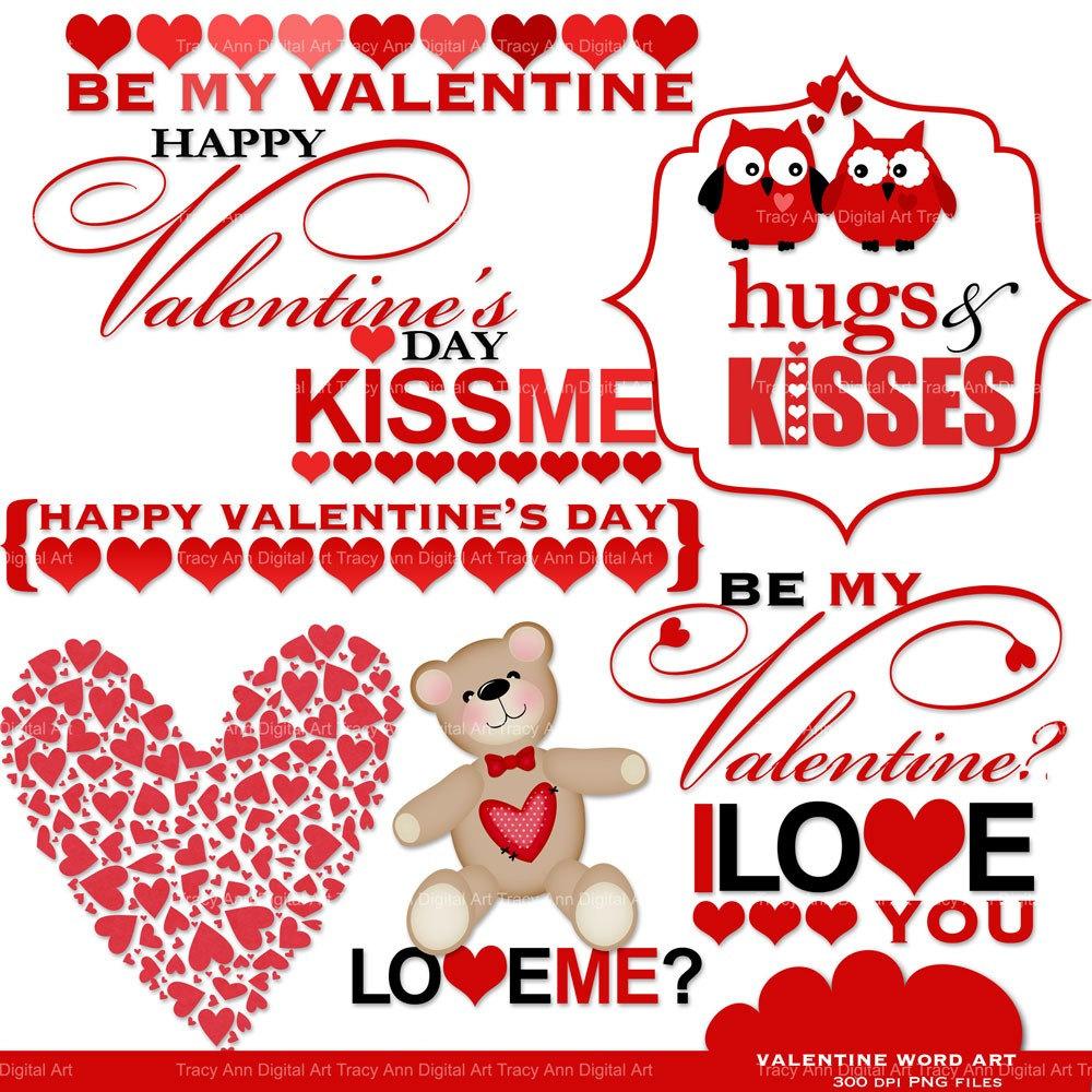 Dp Bbm Valentine Kesinilahcom