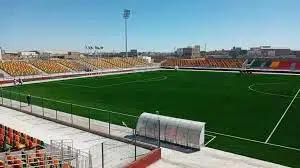 """مدينة نواذيبو ستحتضن إحدى مباريات تصفيات كأس العالم """" قطر 2022"""".."""
