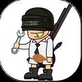 PUBGM Gfx Tool yaitu sebuah App Gratis yang berkhasiat bagi kalian yang ingin memainkan PUB PUBGM Gfx Tool Free (No Ads) NOBAN Terbaru for Android