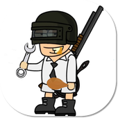Pubgm Gfx Tool Free (No Ads) Noban Terbaru For Android