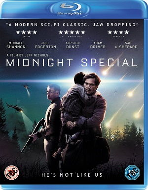 Midnight Special 2016 BRRip BluRay Single Link, Direct Download Midnight Special 2016 BRRip 720p, Midnight Special 2016 BluRay 720p
