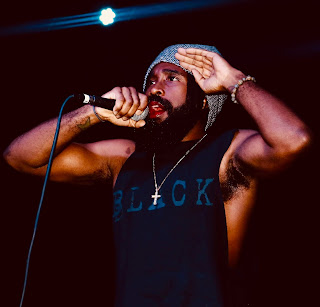 Music Audition. Discover Hip Hop music, stream free and download songs & albums, watch music videos and explore South Carolina's independent/emerging music scene with Joshua.