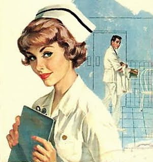 """Здоровая"" клиника: доход - врачам, здоровье - пациентам"