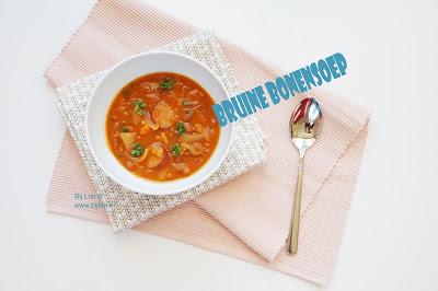 https://bijlon.blogspot.nl/2018/02/bruine-bonensoep-met-rookworst.html