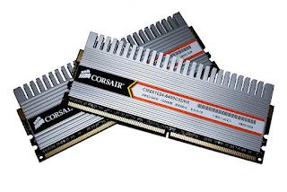Tips Memilih RAM yang Tepat Untuk Komputer dan Laptop