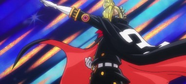 Assistir One Piece Episódio 925 Legendado, One Piece Episódio, Online Legendado, Assistir One Piece Todos Os Episódios Online Legendado HD,  Download One Piece Episódio 925 HD Online, Episode. Todas Temporadas One Piece Assistir Online One Piece Todos arcos.One Piece HD ONLINE E DOWNLOAD TORRENT, Episode, Episode.