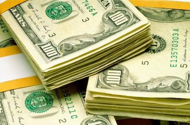 Букмекерские вилки как вид финансовой деятельности