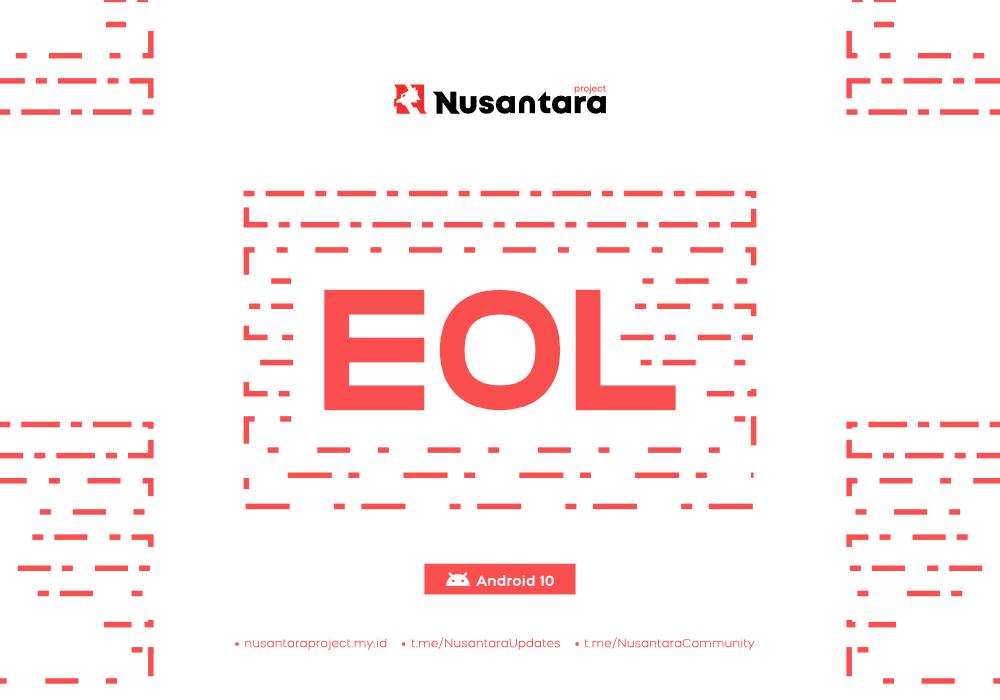[ROM] Nusantara EOL - Mi 6 [Sagit][FINAL]