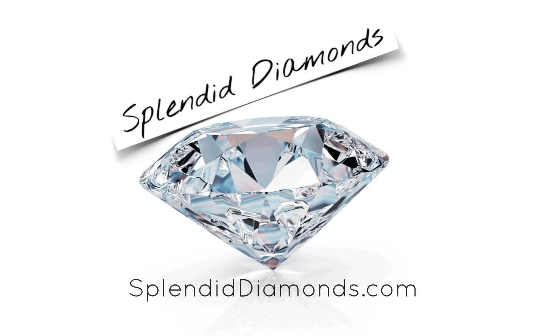 SplendidDiamonds.com