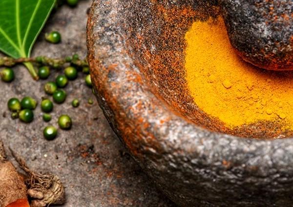 Herbal Anti Corona