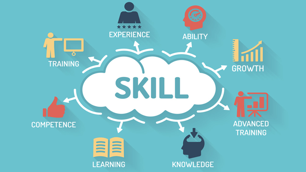 NATIONAL POLICY ON SKILL DEVELOPMENT