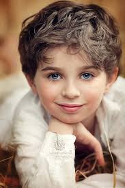 صور اطفال مبتسمة