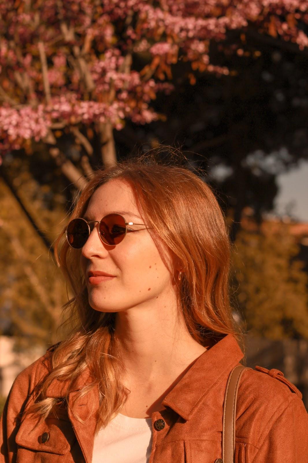 5-gafas-de-sol-para-este-verano