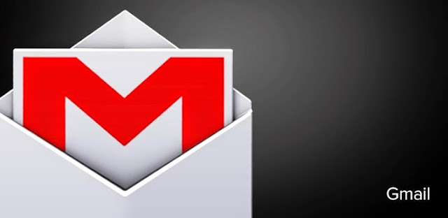 Cara Membuat Akun Email Gmail Di Android [Full Tutorial]