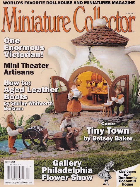 http://lancecardinal.blogspot.ca/2012/08/miniature-collector-magazine-publication.html