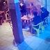 VÍDEO - Imagens fortes: Homem é assassinado a facadas dentro de bordel, em Ingá (PB)