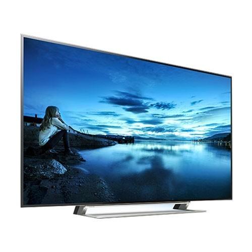 أسعار شاشات وتلفزيونات توشيبا في مصر 2019