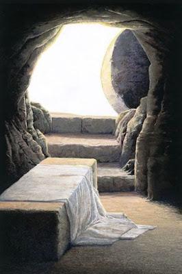 download besplatne slike ecard čestitke blagdani Uskrs