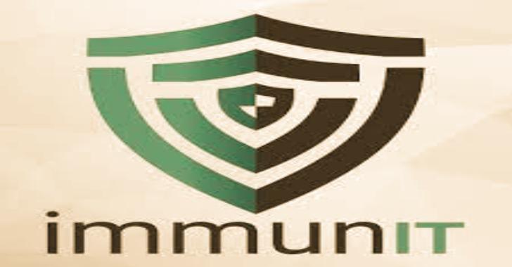 TeamsUserEnum : User Enumeration With Microsoft Teams API