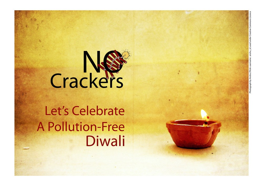 essay celebrate eco friendly diwali These ideas will prove that an eco-friendly diwali  to celebrate an eco-friendly and  diwali in hindi green diwali essay how to celebrate diwali without.