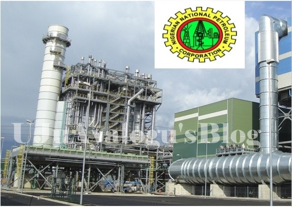 NNPC partners Chinese investors for crude research and development