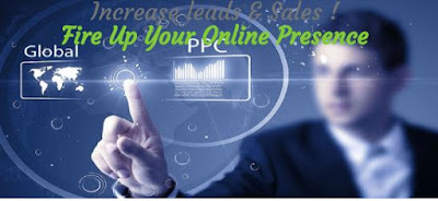 Top 10 Moneymaking Website You Need to Singup Free