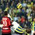 Fenerbahçe Gençlerbirliği Maçı Hangi Kanalda ? (30 Kasım 2016)