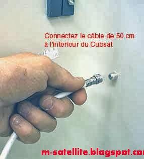 CUBSAT, antena para comunidades problematicas -http://1.bp.blogspot.com/-Qthb1jzo0EM/Umj8aqTENzI/AAAAAAAAAvQ/ehnGfEsjQas/s1600/notice-707(1)_93.BMP