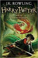 https://www.amazon.de/Harry-Potter-2-Chamber-Secrets/dp/1408855666/ref=pd_sim_14_1/261-2130073-3696844?_encoding=UTF8&pd_rd_i=1408855666&pd_rd_r=19c9ca43-6a63-4f48-9974-b95614ad7a61&pd_rd_w=GqzKJ&pd_rd_wg=8Ji0p&pf_rd_p=b0773d2f-6335-4e3d-8bed-091e22ee3de4&pf_rd_r=PZAESTBR0FXMXRGQACW3&psc=1&refRID=PZAESTBR0FXMXRGQACW3