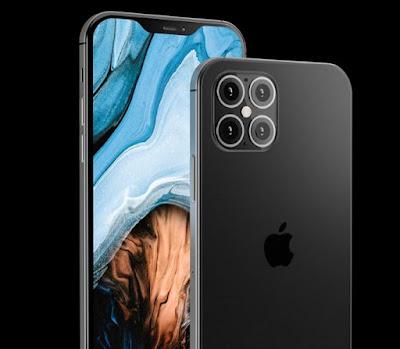 ايفون 12 برو,ايفون 12 برو ماكس,سعر ايفون 12 برو,ايفون 12,آيفون 12 برو ماكس,تسريبات ايفون 12 برو ماكس,iphone 12,ايفون 12 ماكس,ايفون ١٢ برو ماكس,iphone 12 pro,آيفون 12 برو,تسريبات ايفون 12 برو,ايفون ١٢,iphone 12 pro max,ايفون 2020,سعر ايفون 12,ايفون ١٢ برو,مراجعة ايفون 12,ايفون 12 الجديد,ايفون,مواصفات ايفون 12,تسريبات ايفون 12,موعد نزول ايفون 12,الأيفون 12,موعد اطلاق ايفون 12,ايفون 12 الجديد 2020,كل ما نعرفه عن آيفون 12,آيفون 12 (2020),آيفون 12 الجديد,ايفون ابل الجديد,apple iphone 12,2020 ايفون