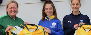 Dower-was- recently- appointed -Football -Federation- Australia's- (FFA)- Women's -Technical -Adviser