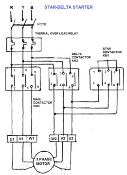3 Phase Wiring Diagram Uk likewise 3 Phase Power Types additionally 220 Breaker Wiring Diagram also Wiring Diagram For 220v Baseboard Heater further Arc Fault Break Tripping When Any Light Switch Turned 48592. on 2 pole circuit breaker wiring diagram