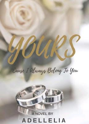 Novel Yours Karya Adellelia PDF