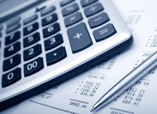 Anggaran Kemendikbud Ditambah 1 Triliun, Setelah Sempat Dipotong 6,5 T di APBN Perubahan 2016