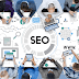 How Long Does SEO Takes to Show Results For a New Website in 2021?