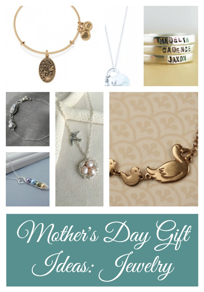 Mother's Day gifts, mother's day jewelry, jewelry gifts for mother's day, mother's day ideas, mother's day gift ideas, necklaces for mom, jewelry for mom