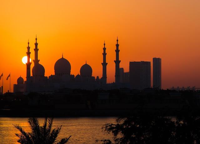 Dalil Keutamaan Bulan Ramadhan dan Ibadah Puasa