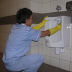 How to Clean Urinals
