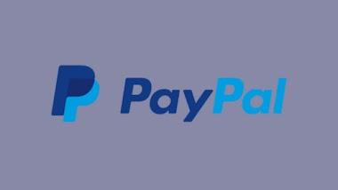 Cómo integrar botones de paypal en tu blog o sitio web