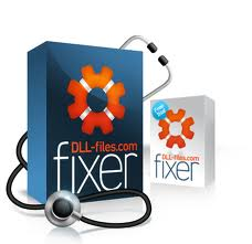 Dll Fixer 2.7 Full Activated