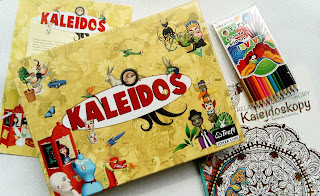 http://mamadoszescianu.blogspot.com/2018/09/kaleidos-od-tref-joker-line.html