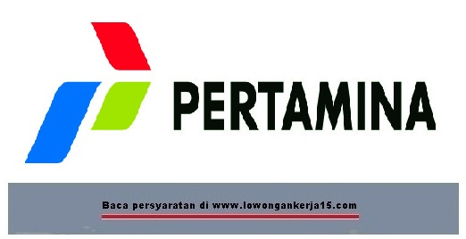 Lowongan Kerja   Officer Operation PT Pertamina (Persero) Terbaru  2017  Juni 2018