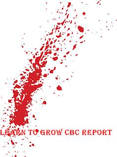 CBC रिपोर्ट को बढ़ना सीखे