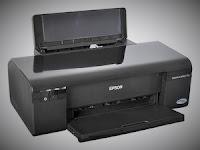 Descargar Driver de impresora Epson Stylus Office T30 Gratis