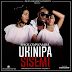 Download Audio Mp3 | Sholo Mwamba - Ukinipa Sisemi